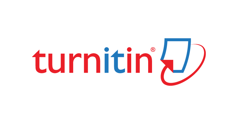 Scheduled Turnitin Outage Set for July 13