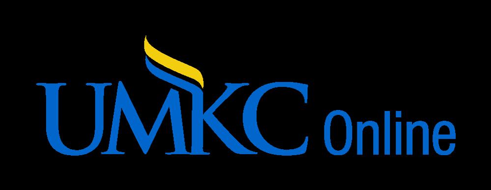 UMKC Online